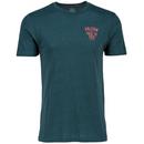 Volcom Ture T-Shirt