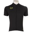 Fox Aircool Race Bike Jersey