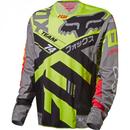 Fox Demo L/S Bike Jersey