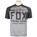Fox Indicator Bike Jersey