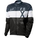 Fox Livewire Shield L/S Bike Jersey