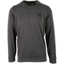 Adidas Ultimate Crew Sweatshirt