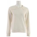 Burton Finch Sweatshirt Vanilla Ice