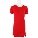 Burton Watch Pullover Sweatshirt Cardinal