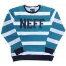 Neff Rex Crew Sweatshirt