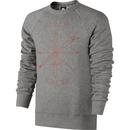Nike SB Xpoler Icon Crew Sweatshirt