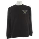 Volcom Treasury Crew Sweatshirt