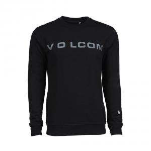 Volcom Certified Crew Sweatshirt