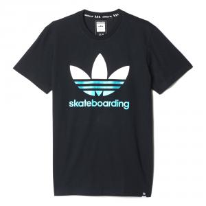 Adidas Clima 3.0 T-Shirt