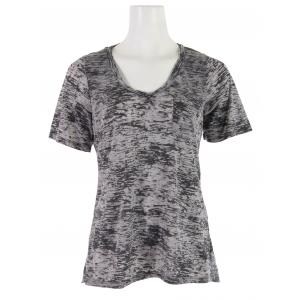 Volcom Moclove V-Neck Pocket T-Shirt