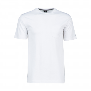 Volcom Pocket Solid T-Shirt