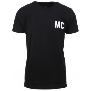 Matix Street Fight T-Shirt