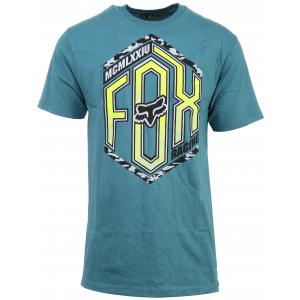 Fox The Scoop Premium T-Shirt