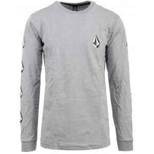 Volcom Deadly Stones L/S T-Shirt