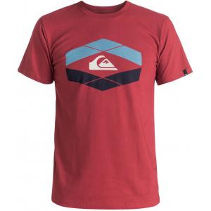Quiksilver Little Gem T-Shirt