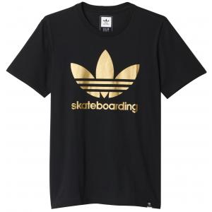 Adidas Clima 3.0 Solid Fill T-Shirt