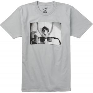 Analog PLA Double Vision T-Shirt