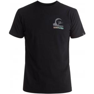 Quiksilver Dark Side T-Shirt