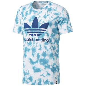 Adidas Crystal 3.0 T-Shirt