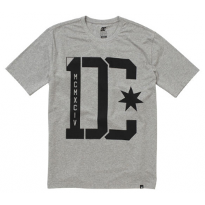 DC First Division T-Shirt