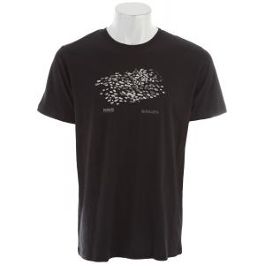 Holden POW Wind T-Shirt