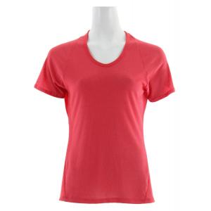 Patagonia Capilene 2 Lightweight T-Shirt