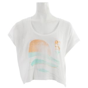 Roxy Desert Star T-Shirt