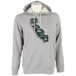 Volcom Tapped Pullover Hoodie