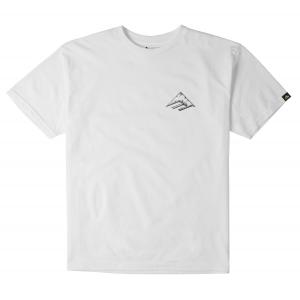 Emerica Kola 1 T-Shirt