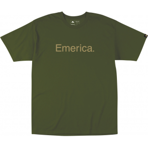 Emerica Pure Emerica 12.1 T-Shirt
