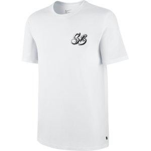 Nike Dri-Fit SB Airbrush T-Shirt