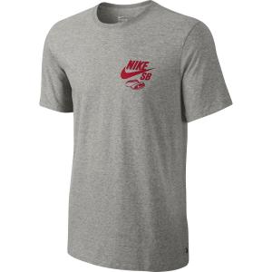 Nike SB GM 1 T-Shirt