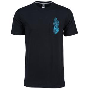Volcom Cactus Though Pocket T-Shirt