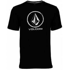 Volcom Fade Stone T-Shirt