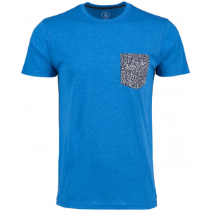 Volcom Mixed Pocket T-Shirt