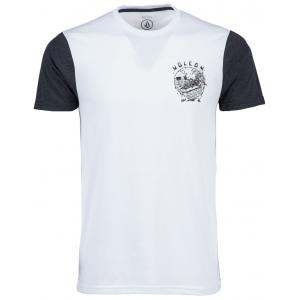 Volcom Nowhere T-Shirt