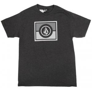 Volcom Partis T-Shirt