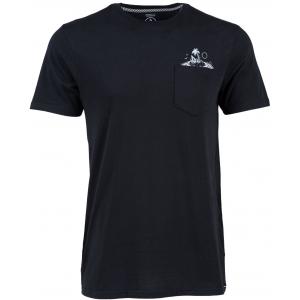 Volcom Sketchy T-Shirt