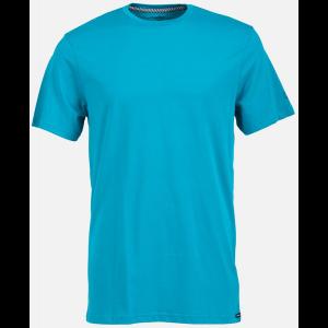 Volcom Solid T-Shirt