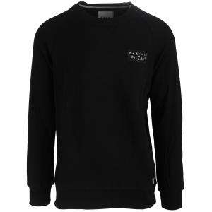 Burton Short Days Crew Sweatshirt