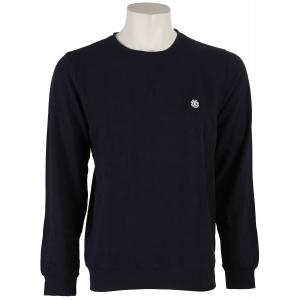 Element Cornell Crew Sweatshirt
