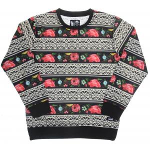 Neff Rosal Empire Crew Sweatshirt