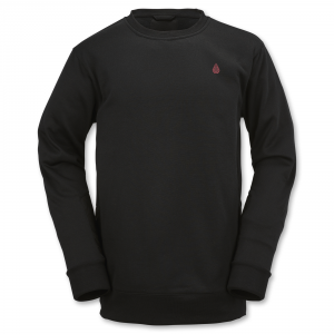 Volcom Kabigtime Sweatshirt