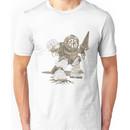 Big Mummy Unisex T-Shirt