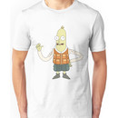 Rick and Morty: Stealy Unisex T-Shirt