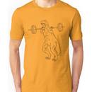 Fight Extinction Unisex T-Shirt