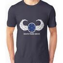 Mario Kart Blue Shell Air Battallion T Unisex T-Shirt