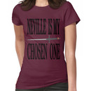 Neville is My Chosen One Women's T-Shirt