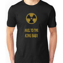 Duke Nukem - Hail To The King Baby! Unisex T-Shirt