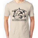 Plague Doctor's Battlefield Medicine Unisex T-Shirt